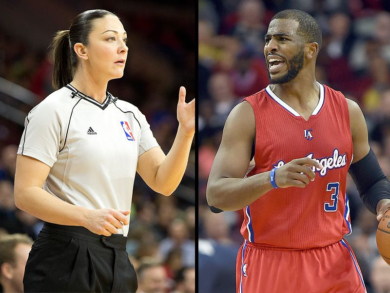 Protected Blog Log In Referee Basketball Star Nba Players