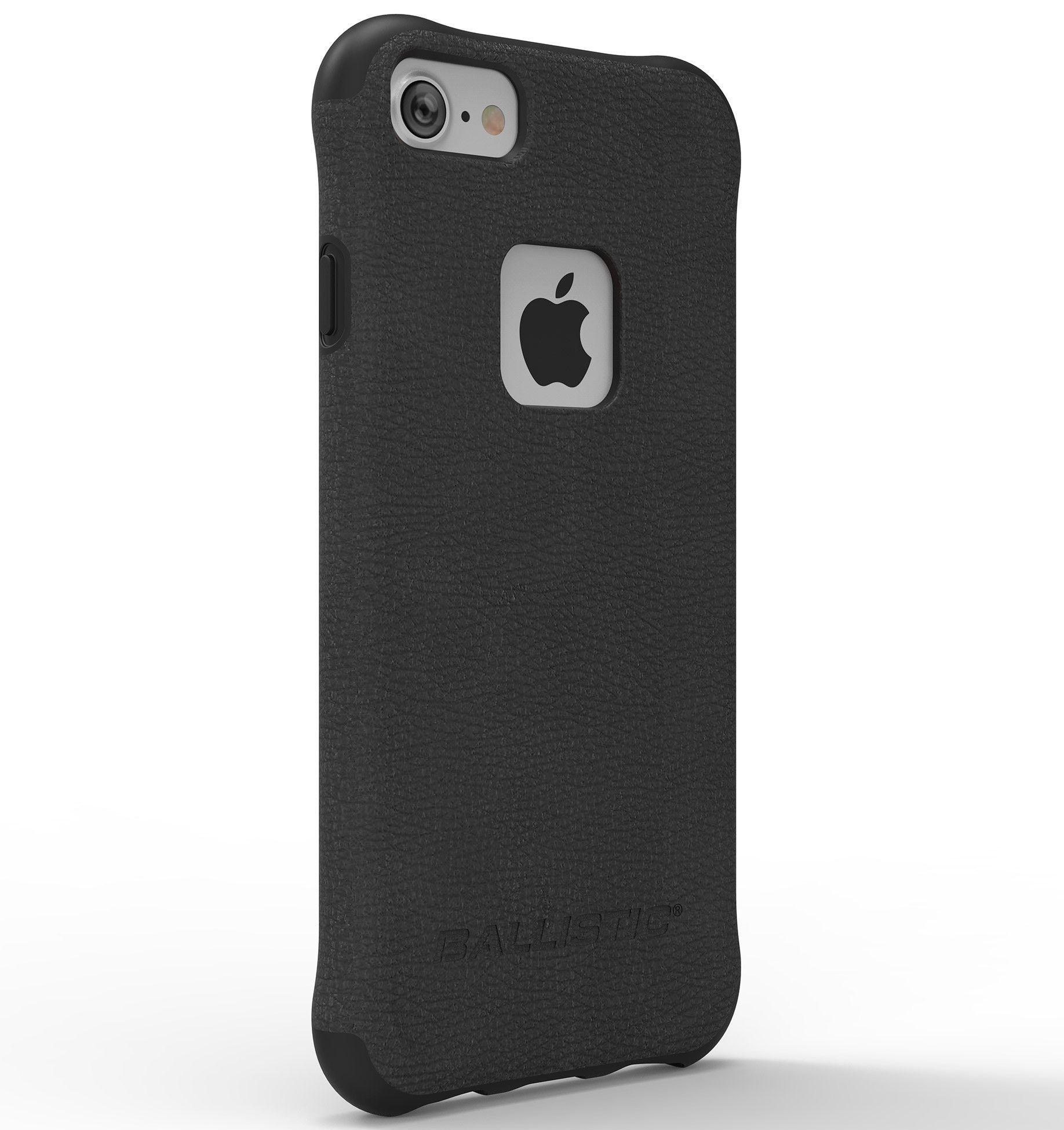 Ballistic urbanite case for iphone 8 7 iphone cases