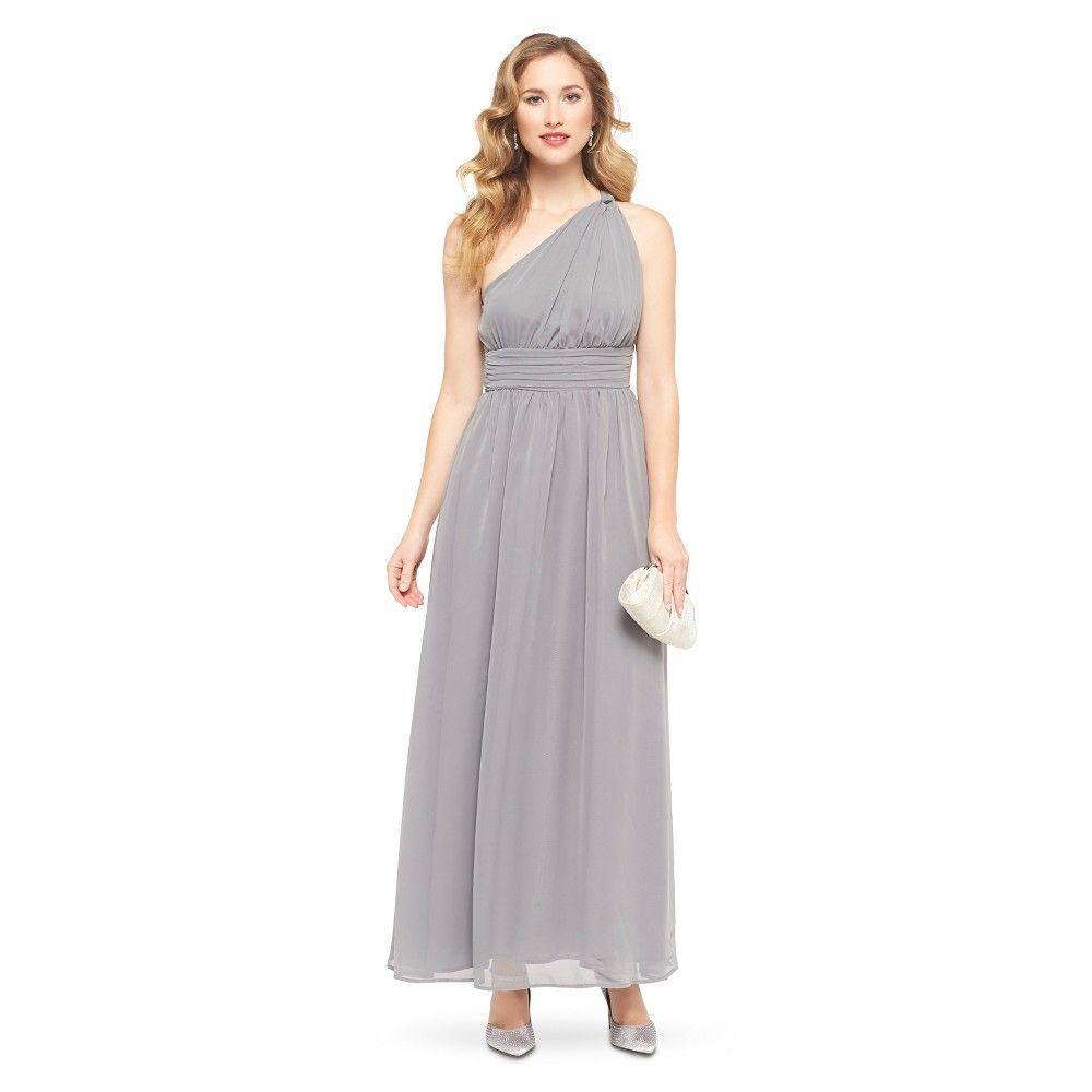 Ausgezeichnet Bridesmaid Dress Target Bilder - Brautkleider Ideen ...