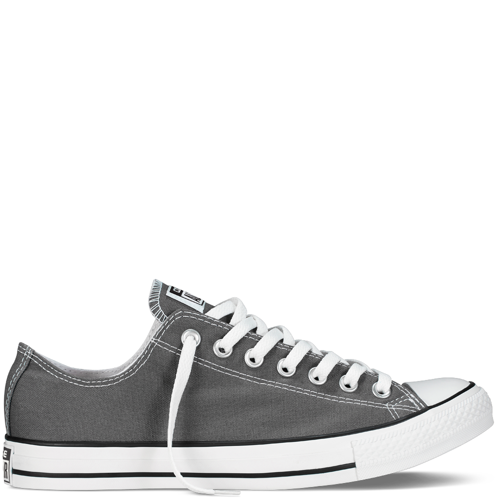 Chuck Taylor Classic - charcoal, cosmo pink, hollyhock, mediterranean or  navy. size