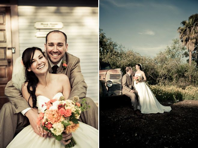 Google Image Result for http://wedding-pictures-03.onewed.com ...