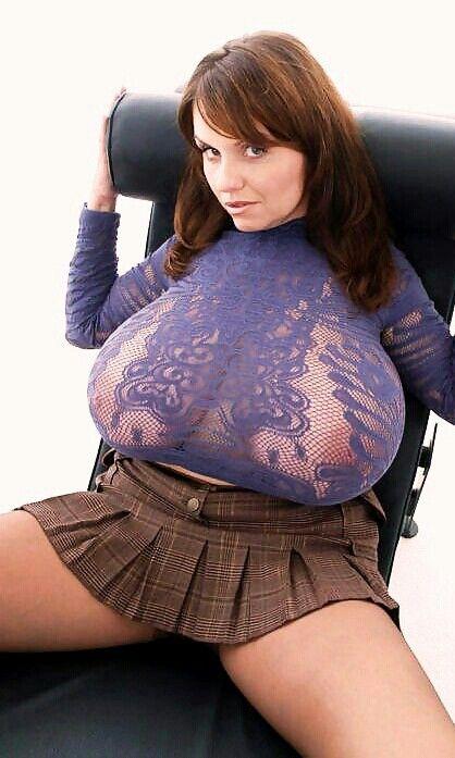 milena velba milk shirt