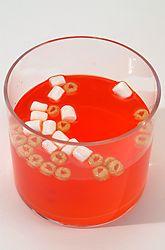 Activities: Explore Blood Science!