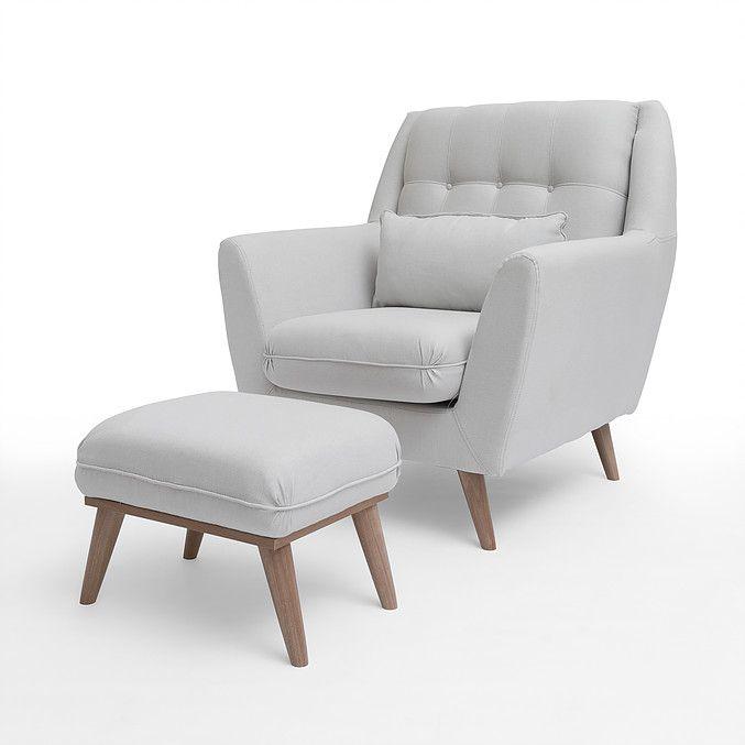 Ameise design poltronas cadeira para leitura for Poltronas modernas
