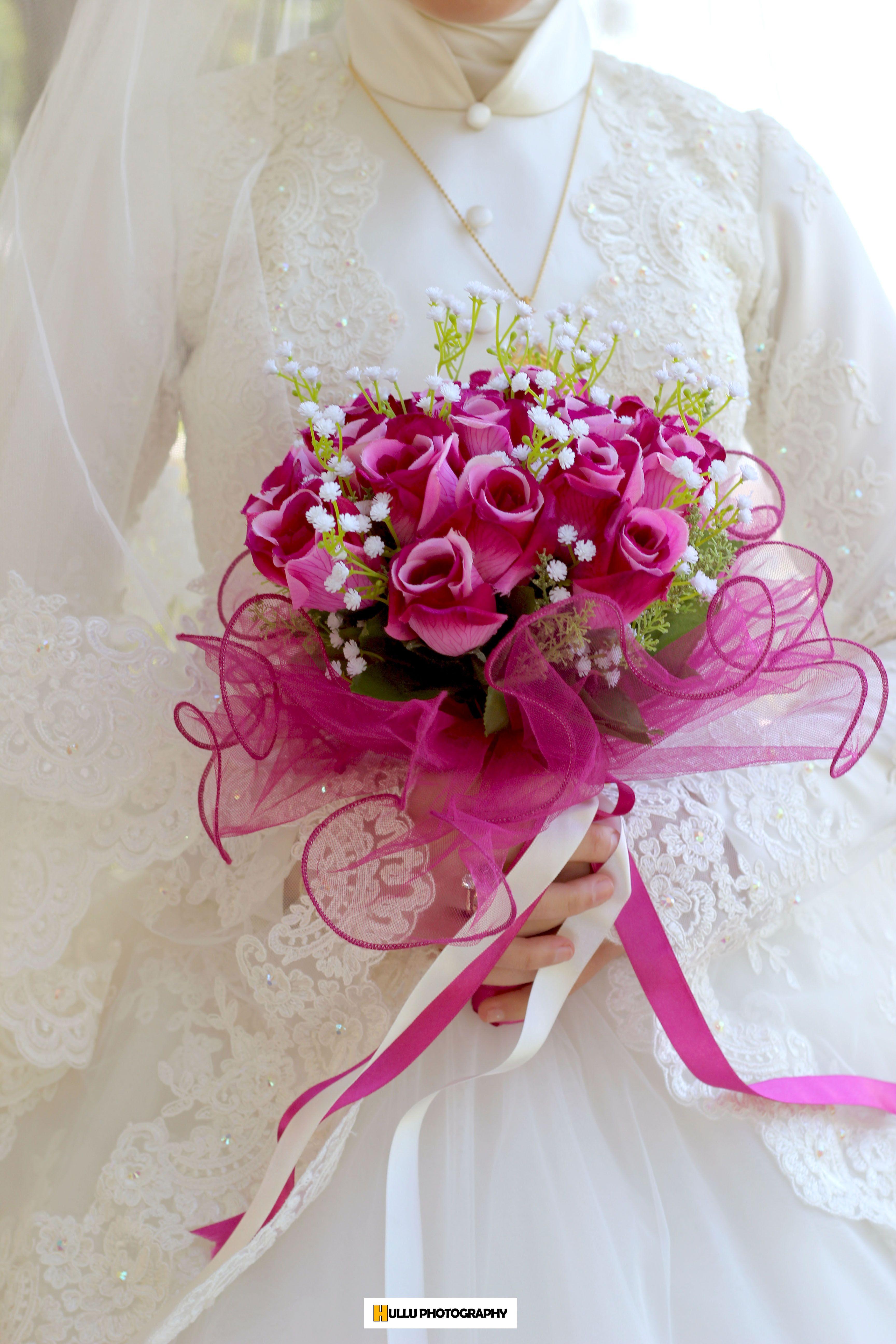 Vildan & Bayram | WEDDING PHOTOGRAPHY | Pinterest | Weddings