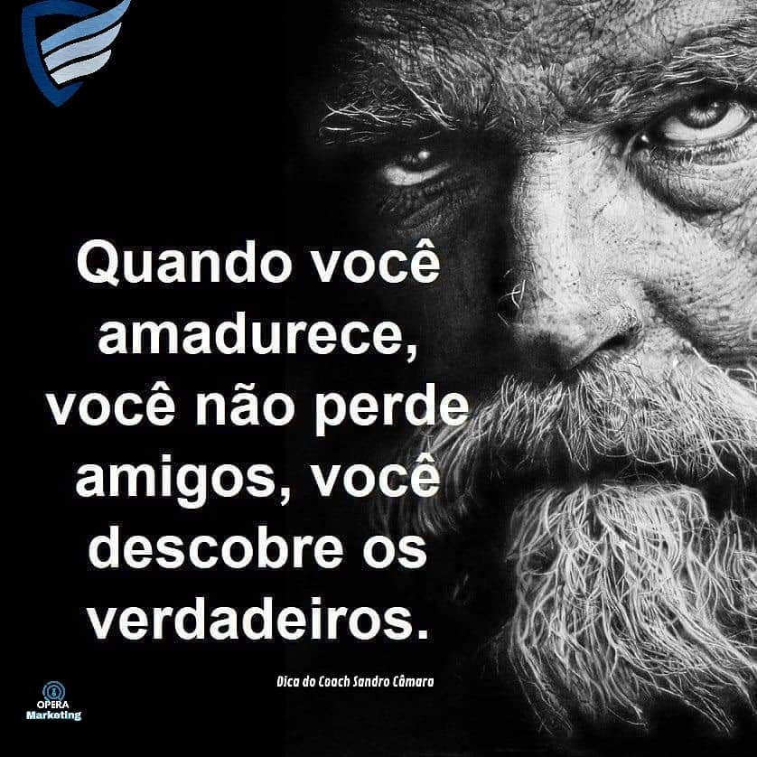 #empreendedorismo #marketingdigital #determinao #motivation #instagood #lifestyle #motivao #fitness...