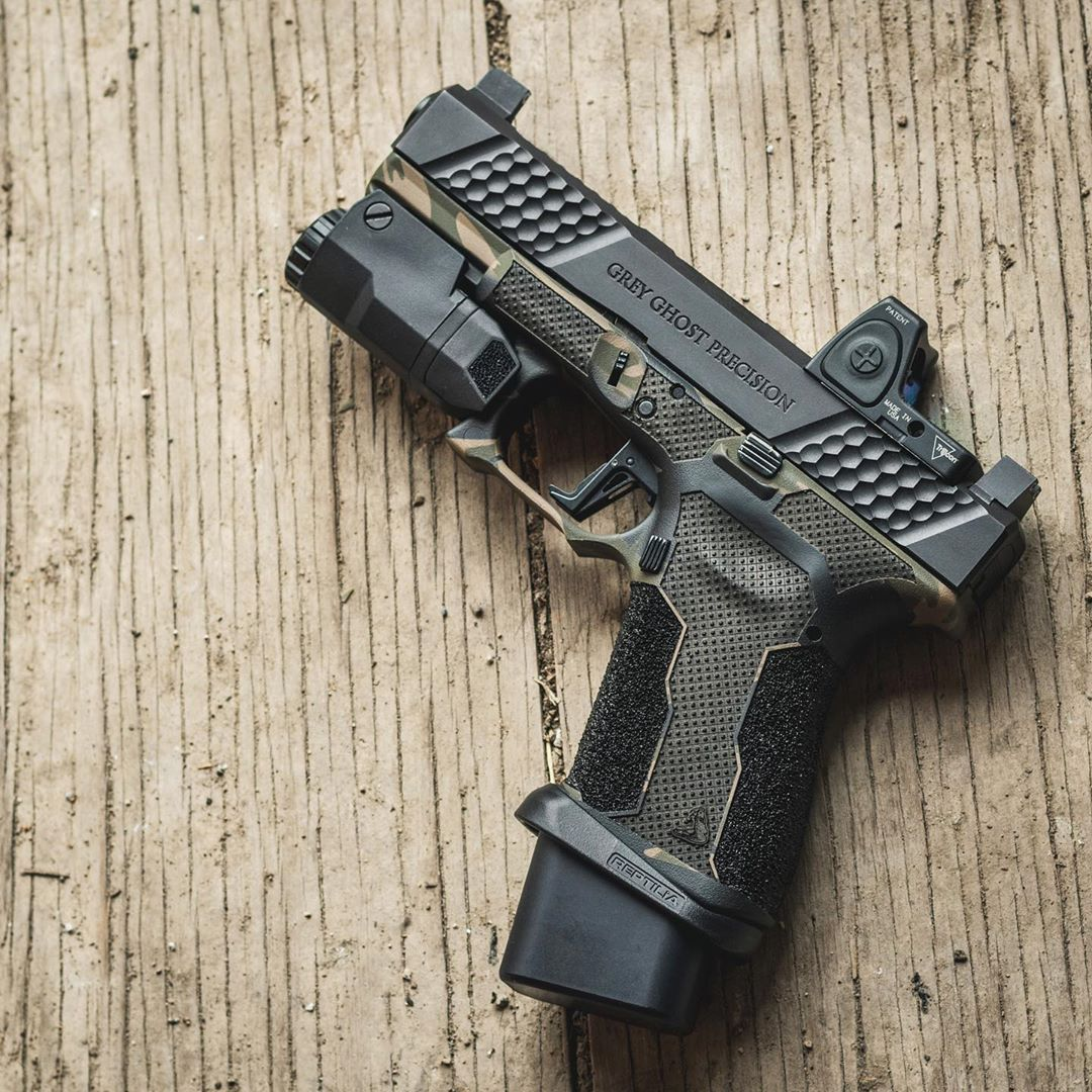 900 Ideas De Cacería Armas Y Defensa Personal Armas Defensa Personal Armas De Fuego