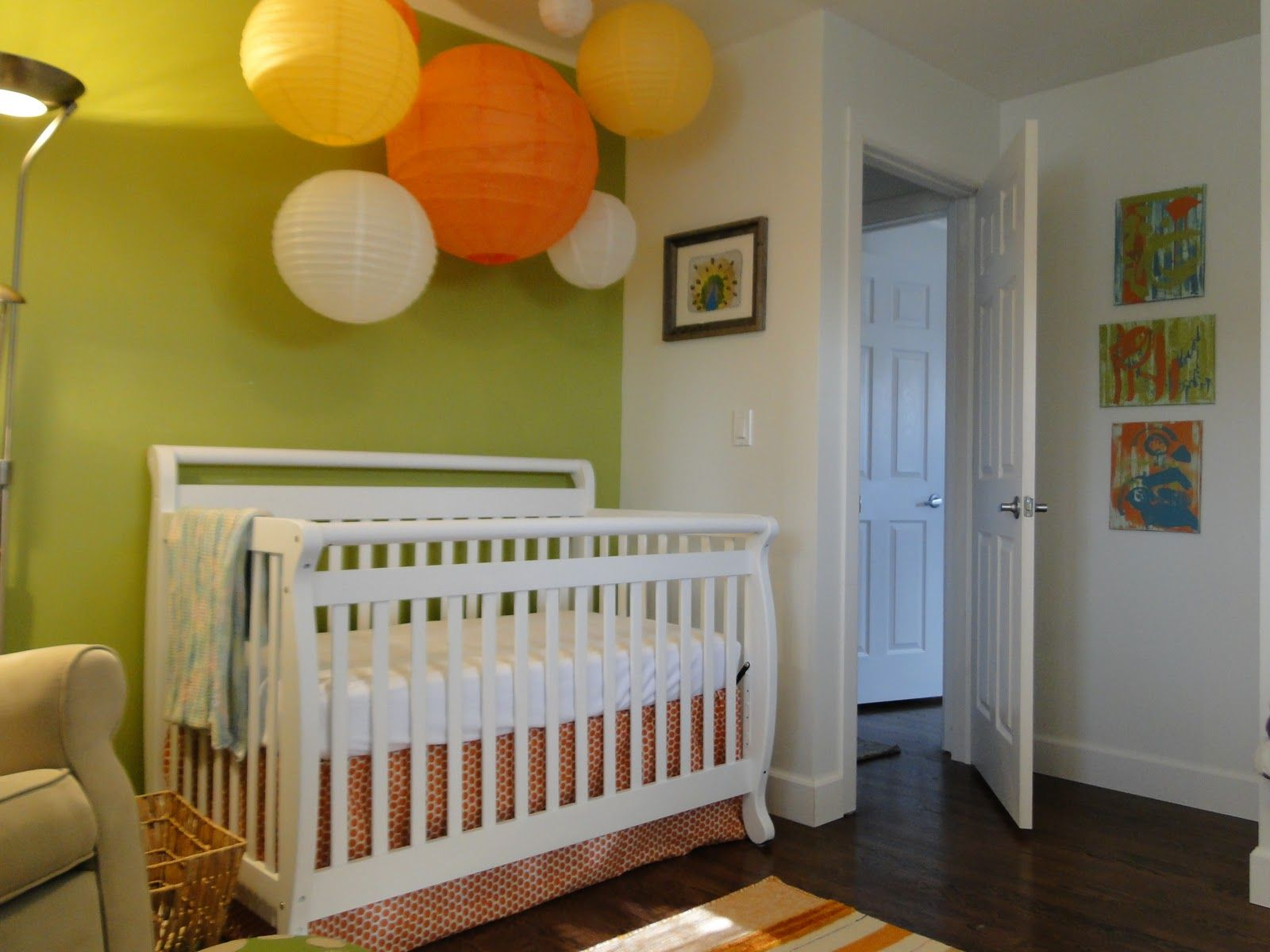 Sherwin Williams Sassy Green Paint Colors Pinterest