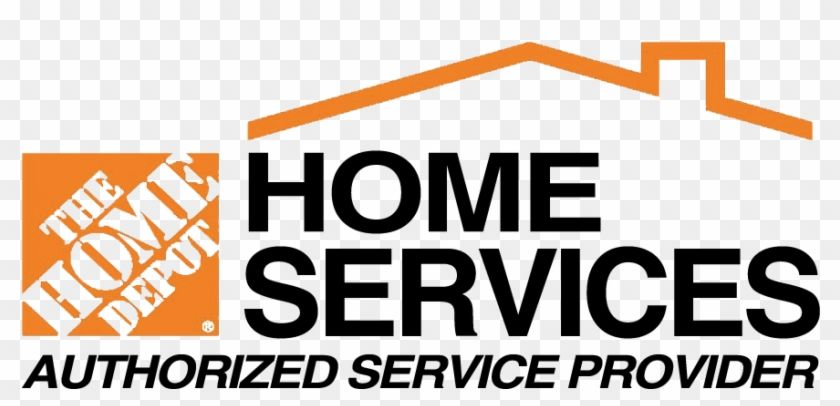 Home depot service provider login in 2020 image house