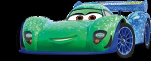 Carla Veloso Disney Cars Pixar Cars Disney Pixar Cars
