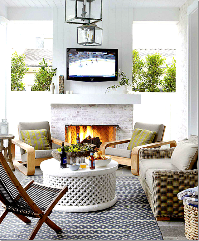 Cozy Home Decor I Love L Couches Silver Living Room Living