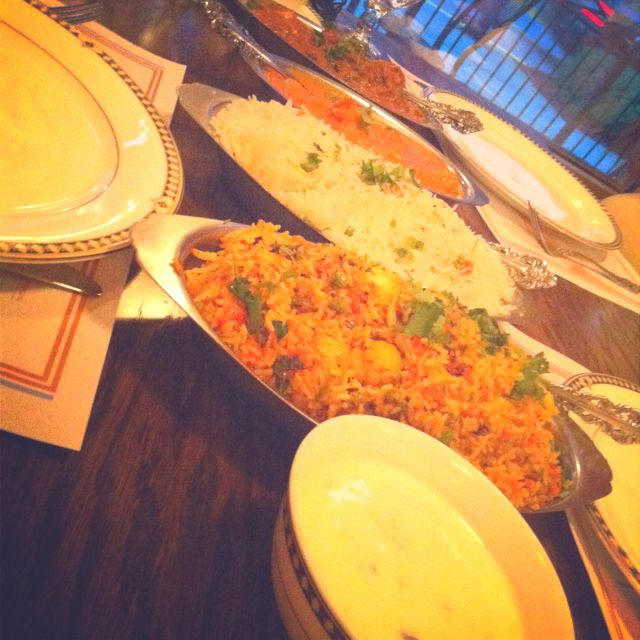 Authentic Indian Food At Swagat In Kansas City Its Been Here For