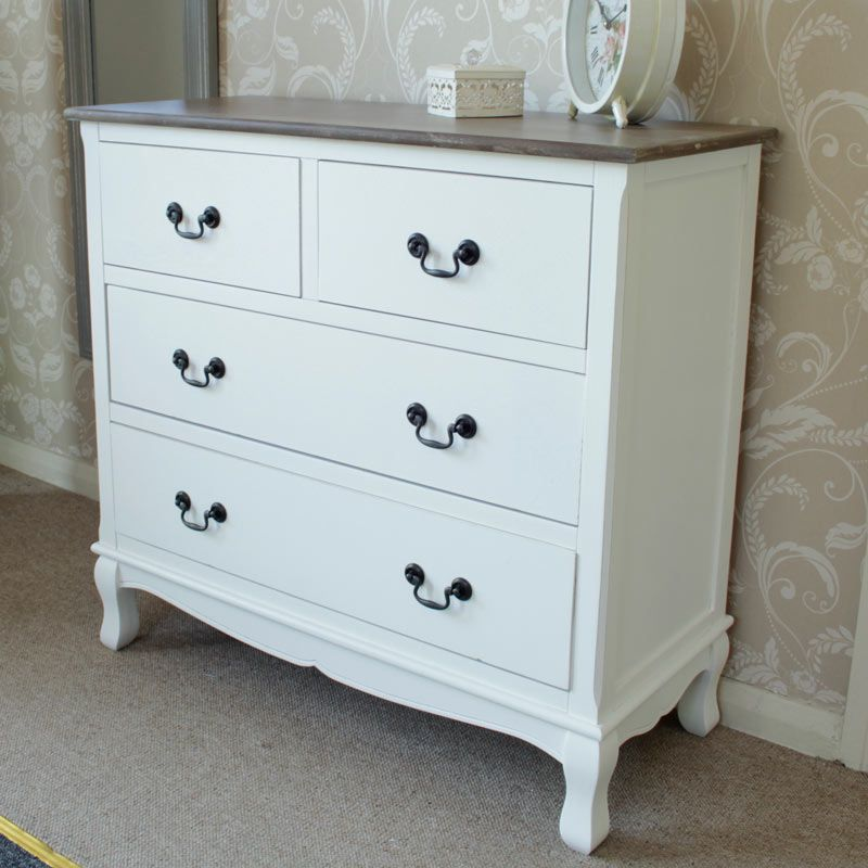 chests of chest white dressers drawers bedrooms drawer crate and arch furniture dresser barrel for