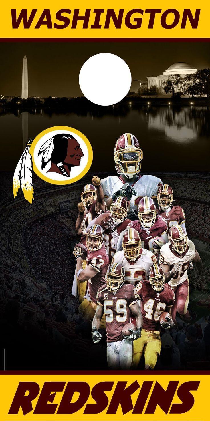 Pin on Redskins!!!!!!!!