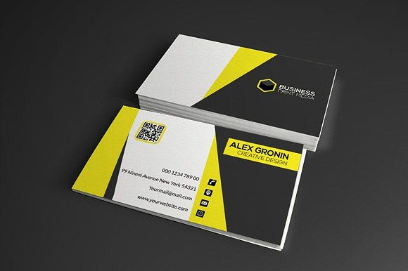 Creative business card template templates specification 1d creative business card template templates specification 1d files size 35x2 inch colourmoves