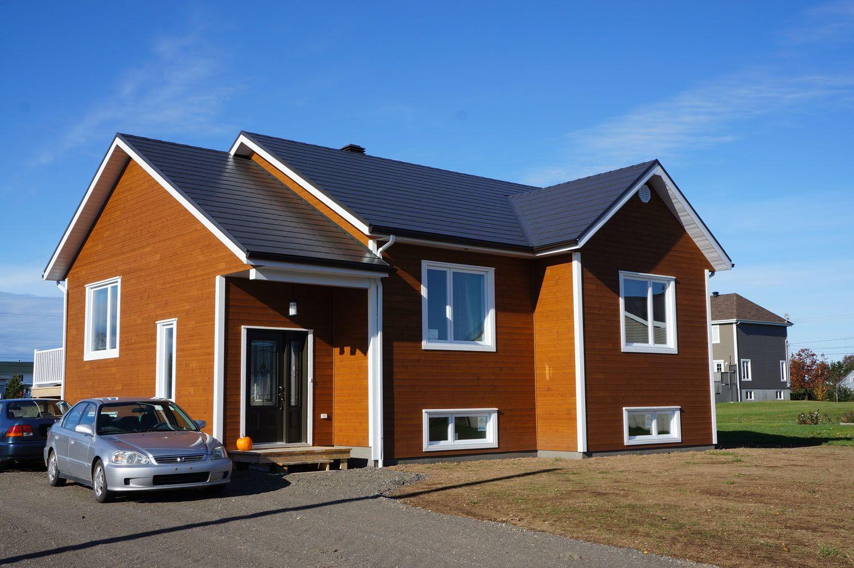 Vicwest Residential steel roofing, Steel buildings