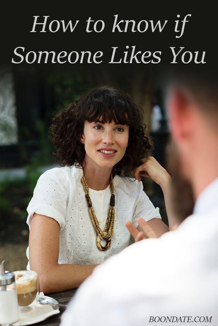 dating tips for women.com