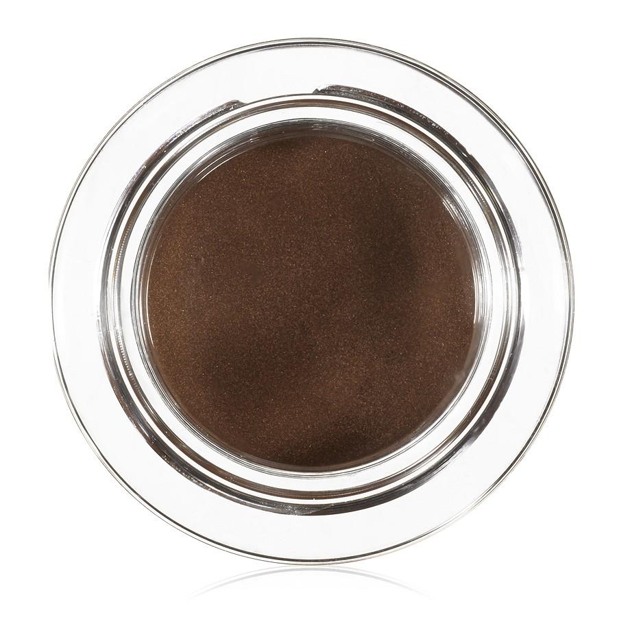 Smudge Pot Cream Eyeshadow e.l.f. Cosmetics Coco Cutie