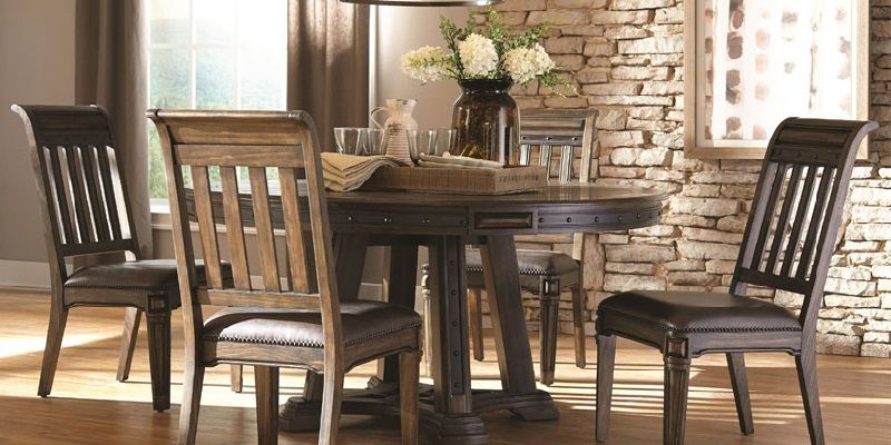 Value City Furniture Kitchen Tables Kitchen Table Sets Ideas