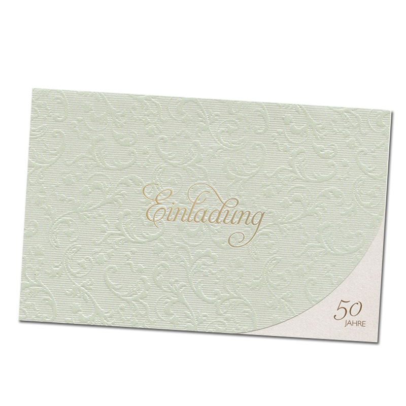 Elegante Einladungskarten Online Bestellen | Einladungskarten, Kreative  Einladungen