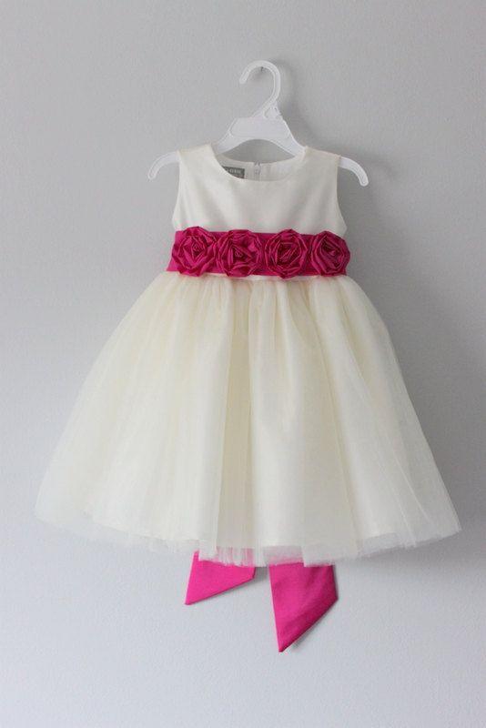 Lätzchen reversible Baby Baumwolle gedruckt geometrische weiß ...