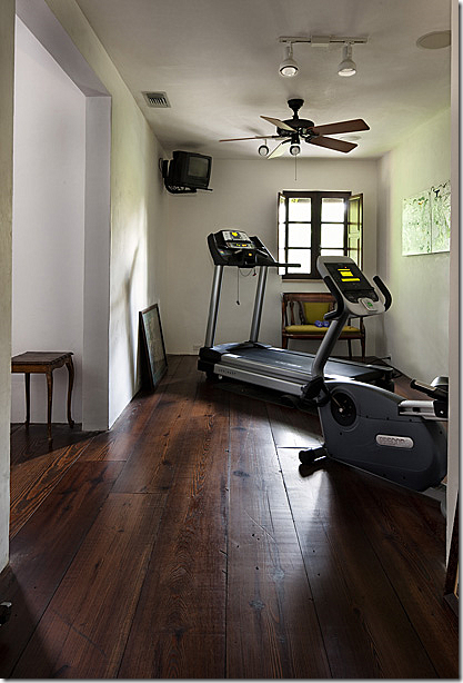 Wood Floors Floors And Rugs Pinterest Workout Rooms Home And Room