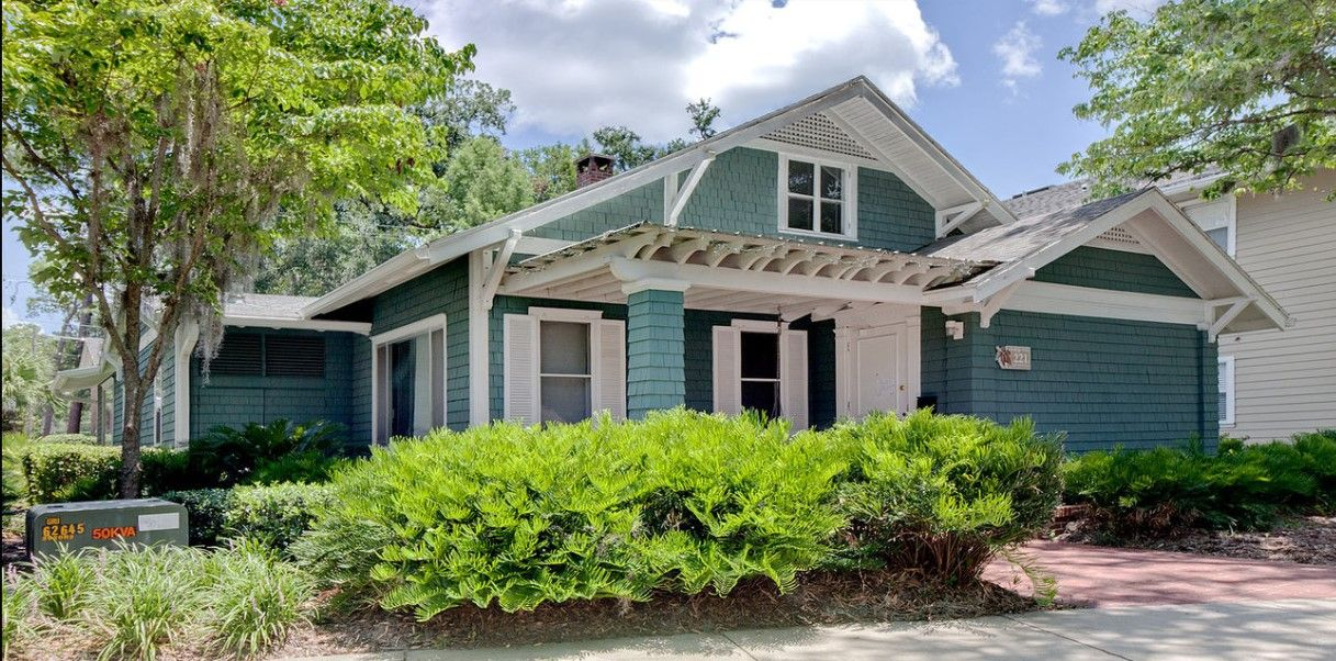 ICYMI Gainesville Fl Houses For Rent in 2019 Townhouse
