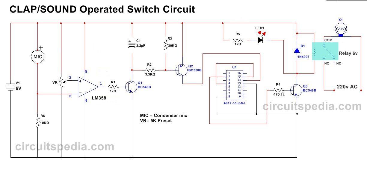 level monitor circuit diagram nonstopfree electronic  circuit diagram nonstopfree electronic