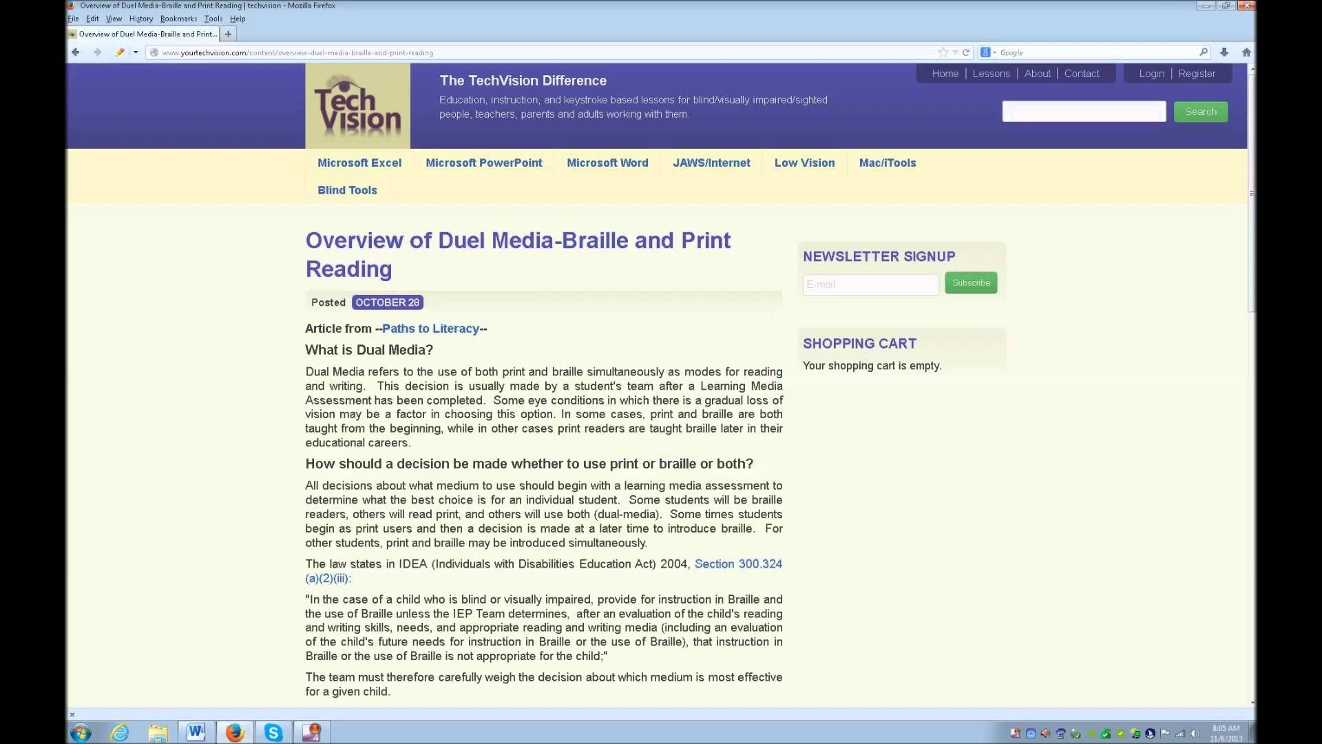 Creating A Bibliography In Word Using Auto Format Options Apa Mla And More With Talking Software Words Mla Education