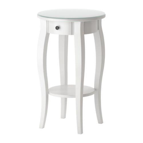Nederland Bedside Table Ikea Ikea Hemnes Nightstand Hemnes