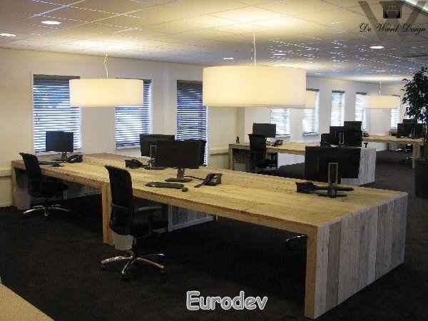 Design kantoor google zoeken office pinterest for Kantoor architect