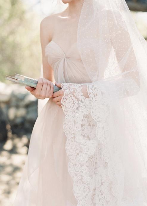 Webs para vender vestidos de novia