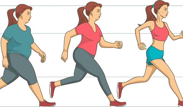 mai multe pierderi în greutate