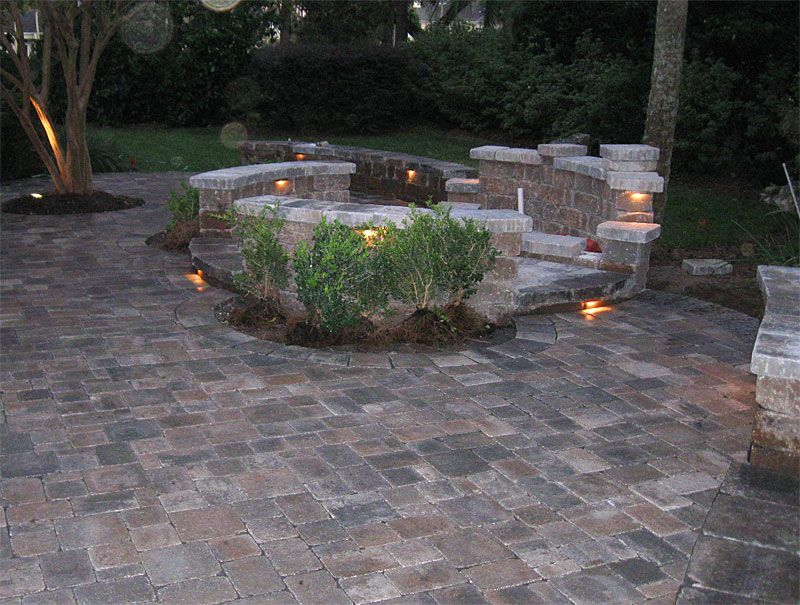 patio pavers with fire pit. Click To Close Image, And Drag Move. Use Arrow Keys For Next Patio Pavers With Fire Pit