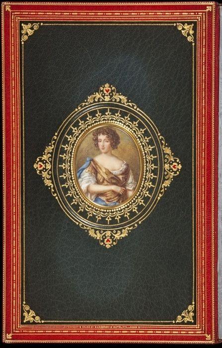 обложки старинных книг картинки