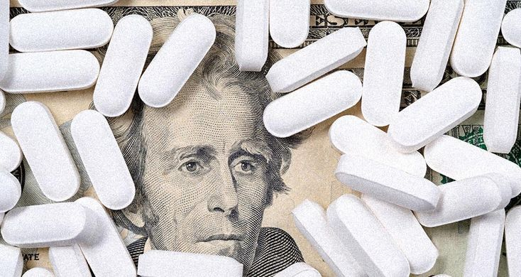 Find out what your prescription costs without insurance