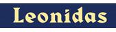 Leonidas Pralinen guenstig online kaufen #Leonidas_Pralinen #Pralinen #Leonidas
