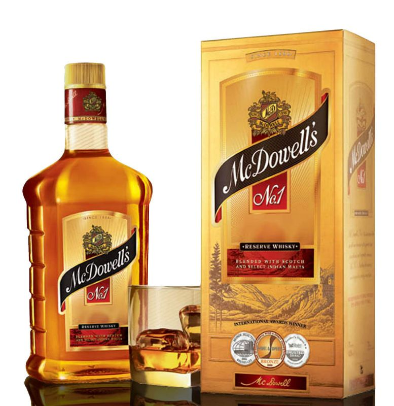 Pin By Aintree Trade On Best Blended Whisky Rum Bottle Whiskey Brands Whisky