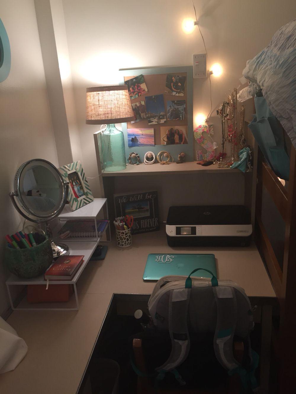 Uga Dorm Russell Hall Uga Dorm Pinterest Dorm And