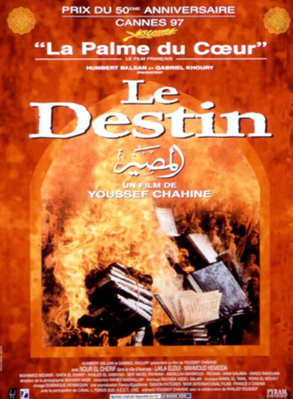 anniversaire cinema carcassonne