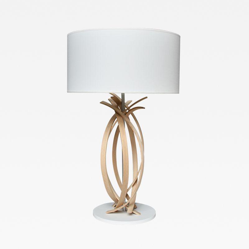 Lampe Julia Limelo Design design Pinterest