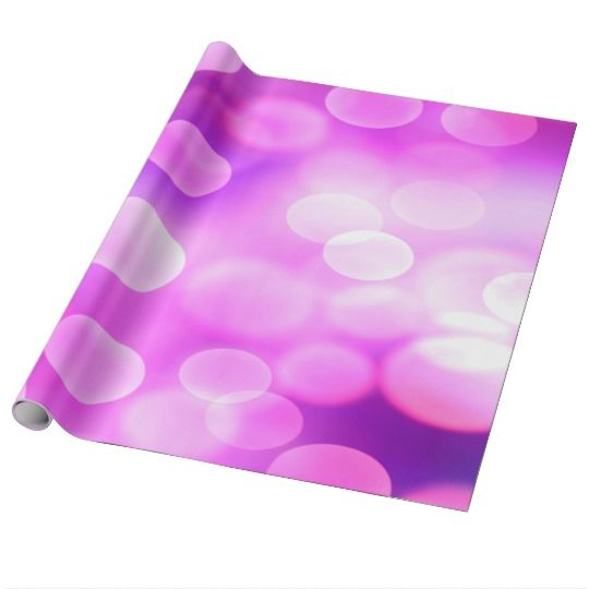 Pretty Purple Sparkle Wrapping Paper. #wrappingpaper #purplewrappingpaper #sparklewrappingpaper