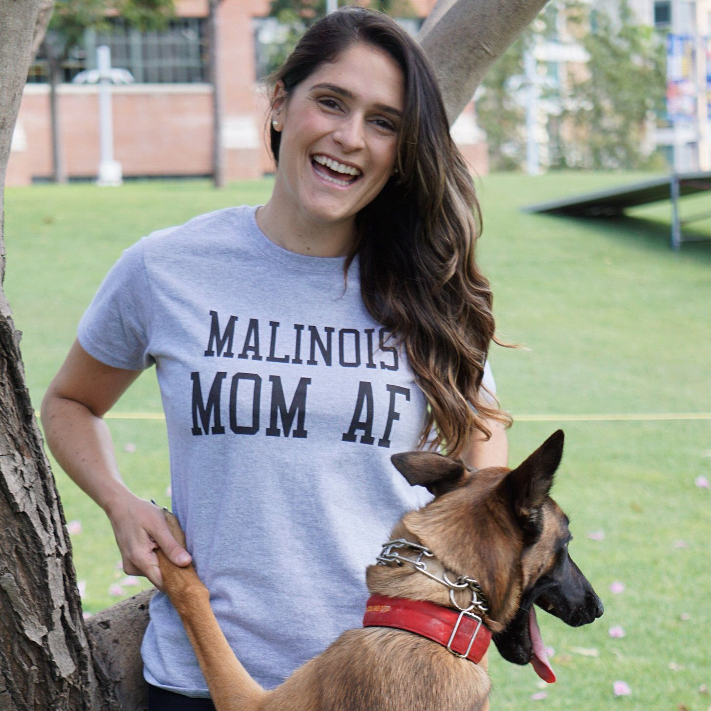 Excited To Share The Latest Addition To My Etsy Shop Belgian Malinois Malinois Mom Af Belgian Malinois Mom Dog M Malinois Belgian Malinois Malinois Dog
