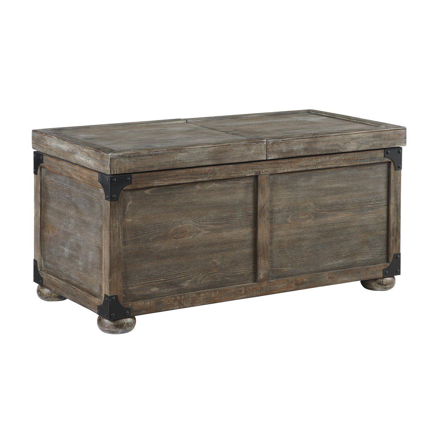 Ashley furniture T500 720