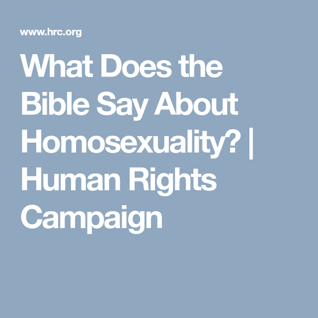 Pin On English Project Homosexuality Essay