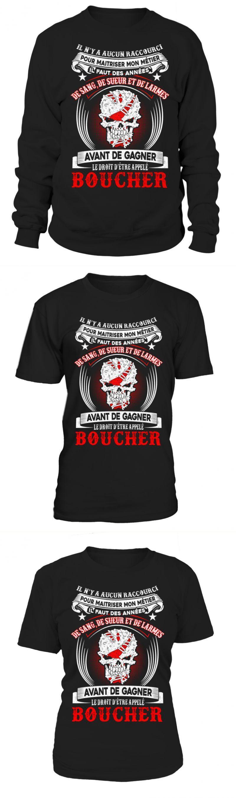 T Shirt Design Freelance Job Boucher T Shirt Graphic Designer Job Description Tee Shirt Sale Shirt Designs Womens Shirts