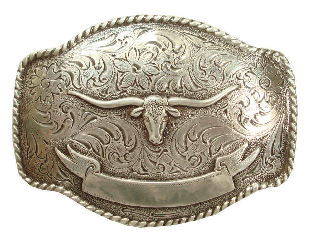 Eagle Belt Buckle for Men Western Native American Cowboy Rodeo Small Belt Buckles