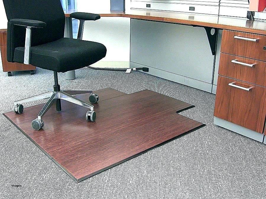 Ikea Office Mat White Meditation Chair Ikea Cosy Floor