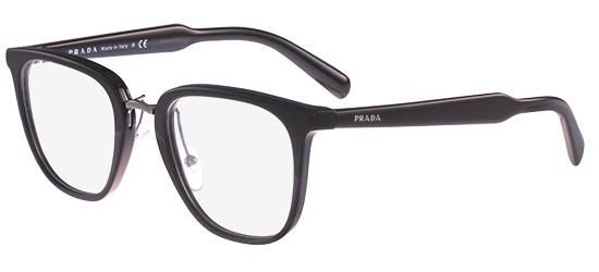 c9672bcc4c Smith Optics PRADA PR 10TV