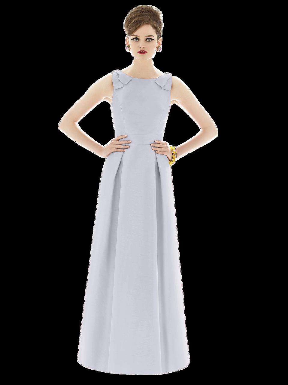 Bridals by lori alfred sung d627 16100 httpshop bridals by lori alfred sung d627 16100 httpshop gray bridesmaid dressesgray ombrellifo Images